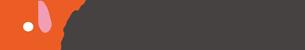 株式会社能力開発のロゴ