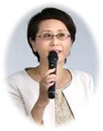 Ando Michiko