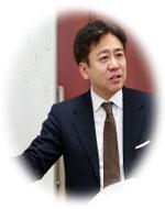 Fujie Yukihito