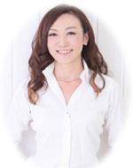 Hishida Satsuki