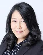 Ishida Emiko