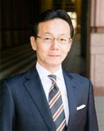 Iwahashi Koichi