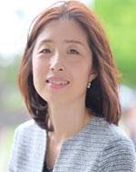Kawashima Yukiko