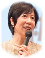 Kimura Chitose