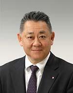 Kitayama Keizo