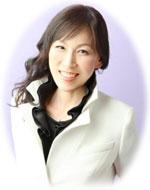 Kobayashi Satoe
