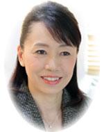 Mizuki Keiko