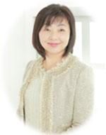 Morita Hitomi