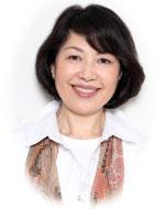 Nishijima shoko