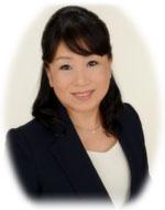 Nomura Akimi