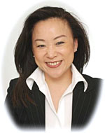 Osawa Ikuyo