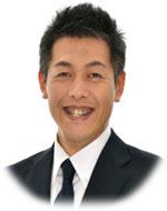 Imanishi Tomohiro