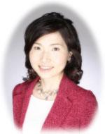 Maekawa Noriko