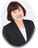 Sato Kiyoko