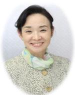 Sawa Mitsuko