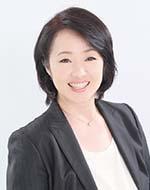 Terada Yoko