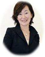 Tokunaga Miyuki