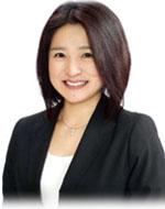 Toyoeda Kyoko