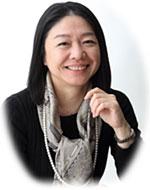 Tsukada Kazuko