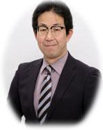 Watanabe Toshikazu