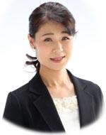 Yamaguchi Mari