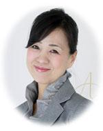 Yamamoto Harumi