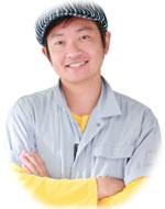 Yamasaki Seiji