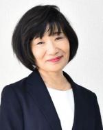 Semba Kyoko