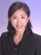 Yoshino Yuki