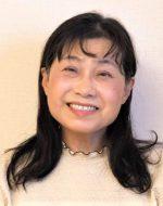 Osawa Miki