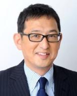 Obana Akira