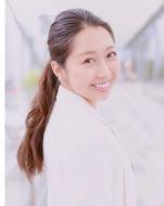 Kawasumi Sanae