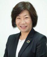 Murata Sanae