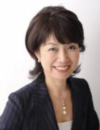 Ikeda Hiromi