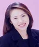 Shimizu Akiko
