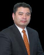 Atsumi Yasuharu