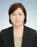 Shiraishi Yoko