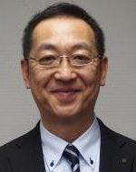 Kamiya Masanao