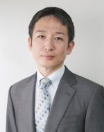 Fujiyoshi Shirou
