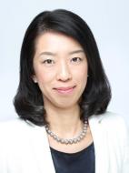 Kondo Chieko